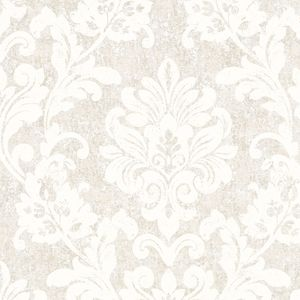 Italian Damask - Foggy Morning 56151