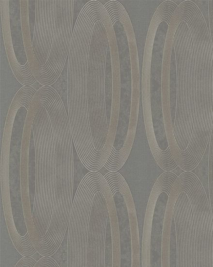 Elipses - Winchester Grey 55220