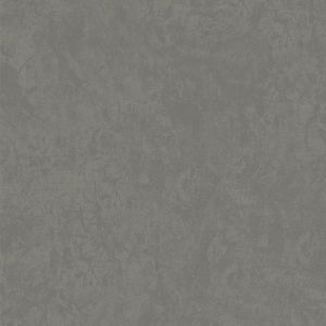 Weathered Texture - Silver Sleet 55226
