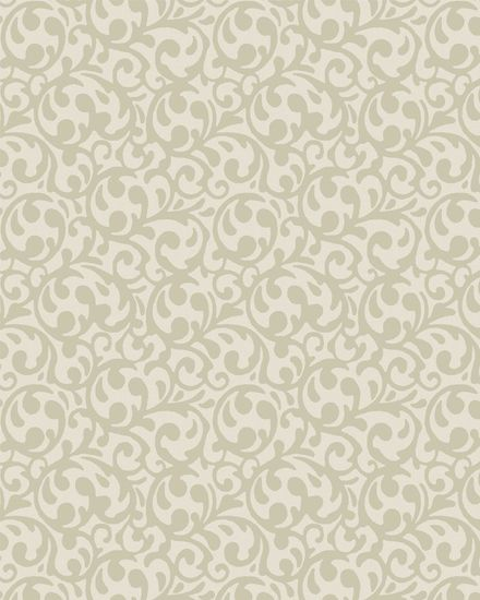 Flora - China White 55228