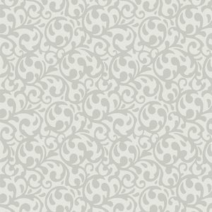Flora - Marble 55229