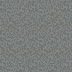 Flora - Hearthstone 55231