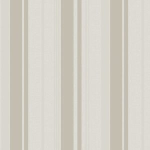 Barcode Stripe - Oyster 55239