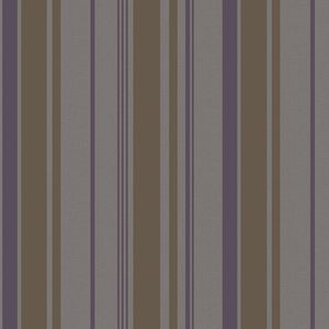 Barcode Stripe - Dried Lavender 55241