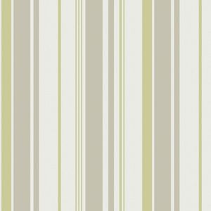 Barcode Stripe - Calla Lilly 55242