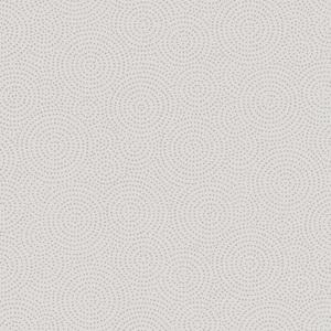 Swirl - Nimbus NN134
