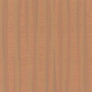 Running Stitch - Cinnamon NN140