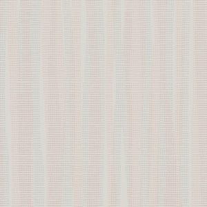 Running Stitch - Almond Cream NN131