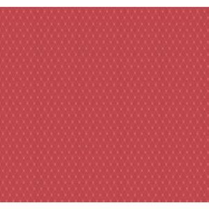 Mini Geometric Wallpaper AD8164