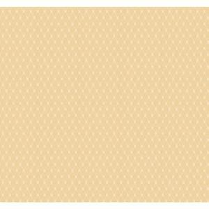 Mini Geometric Wallpaper AD8165