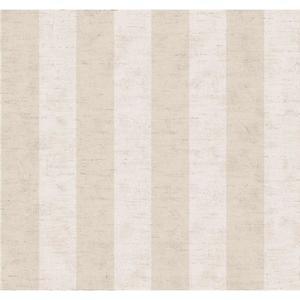 """3"""" Wide Stripe Wallpaper SR5794"""