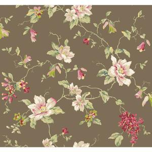 Magnolia Wallpaper YV9023