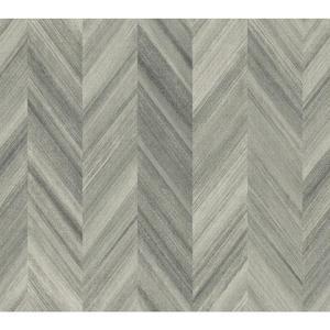Gradient Chevron Wallpaper GE3600