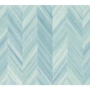 Gradient Chevron Wallpaper GE3602