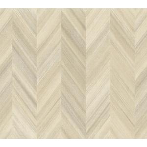 Gradient Chevron Wallpaper GE3603