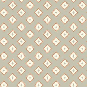 Moroccan Spot Wallpaper GE3616