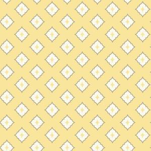 Moroccan Spot Wallpaper GE3617