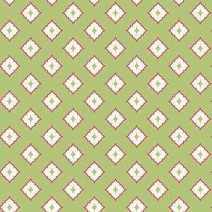 Moroccan Spot Wallpaper GE3618