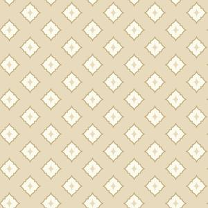 Moroccan Spot Wallpaper GE3619
