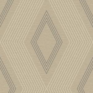 Aspen Wallpaper GE3688
