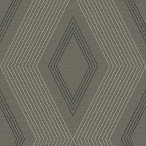 Aspen Wallpaper GE3689
