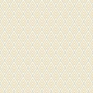 Chalet Wallpaper GE3699