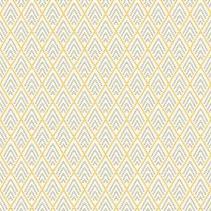 Chalet Wallpaper GE3700