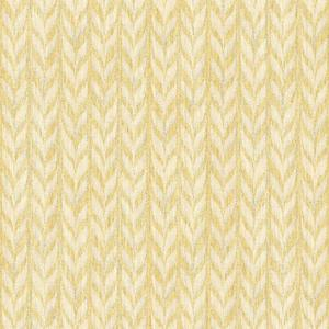 Graphic Knit Wallpaper GE3704
