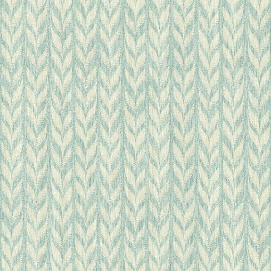 Graphic Knit Wallpaper GE3705