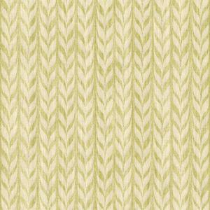 Graphic Knit Wallpaper GE3706