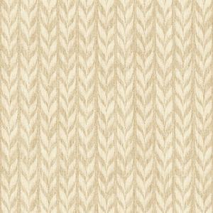 Graphic Knit Wallpaper GE3707