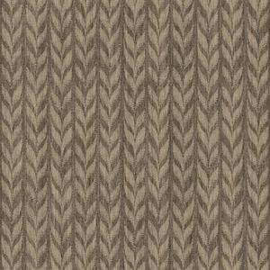 Graphic Knit Wallpaper GE3708