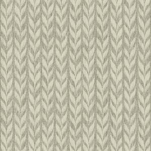 Graphic Knit Wallpaper GE3709