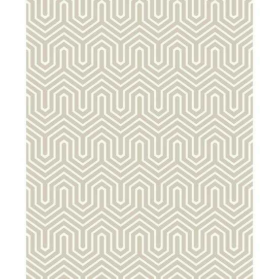 Labyrinth Wallpaper GE3713