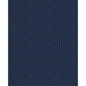 Labyrinth Wallpaper GE3715