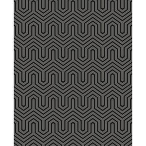 Labyrinth Wallpaper GE3716