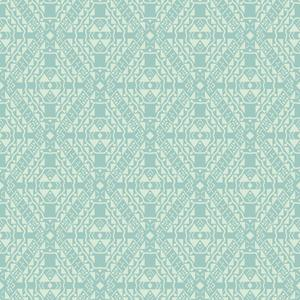 Totem Wallpaper HS2000