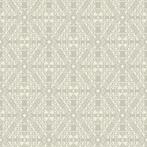 Totem Wallpaper HS2001