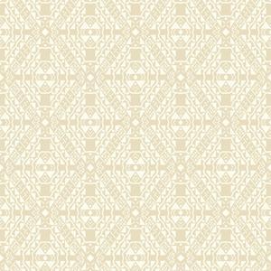 Totem Wallpaper HS2002
