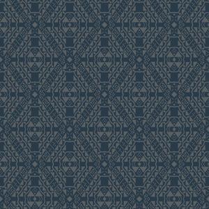 Totem Wallpaper HS2003