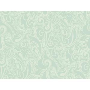 Jubilee Wallpaper HS2022
