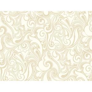 Jubilee Wallpaper HS2023