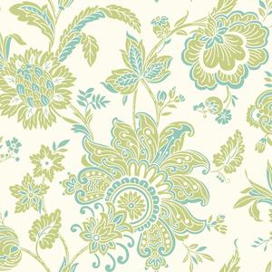 Arabella Wallpaper HS2036