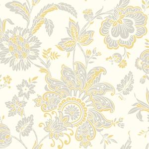 Arabella Wallpaper HS2037