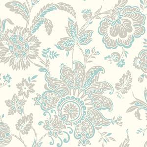 Arabella Wallpaper HS2038