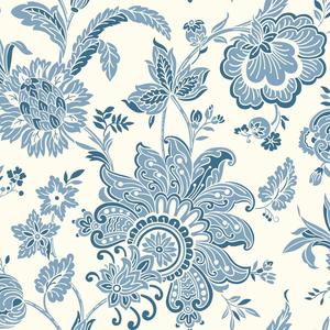 Arabella Wallpaper HS2039