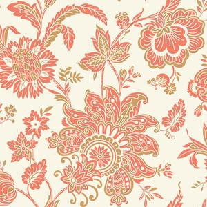 Arabella Wallpaper HS2040