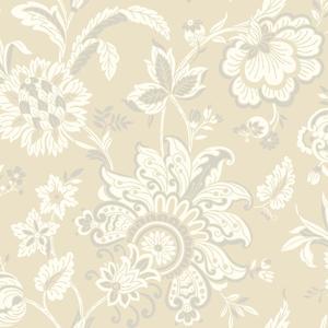 Arabella Wallpaper HS2041