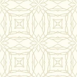 Reflections Wallpaper HS2047