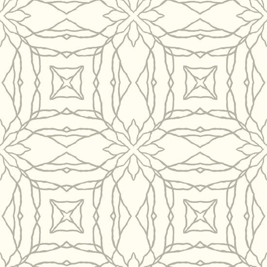 Reflections Wallpaper HS2048